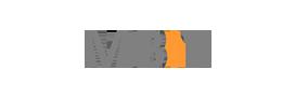 Mbit Dynamics AX izstrāde